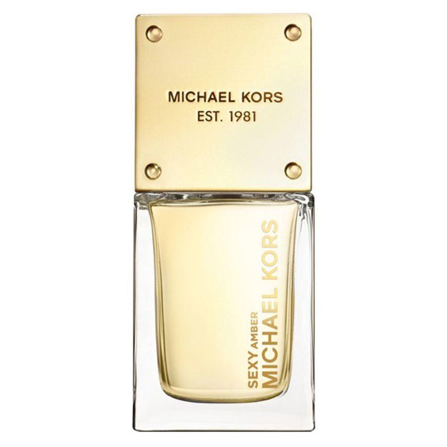 Michael Kors Sexy Amber Eau de Parfum (30 ml)