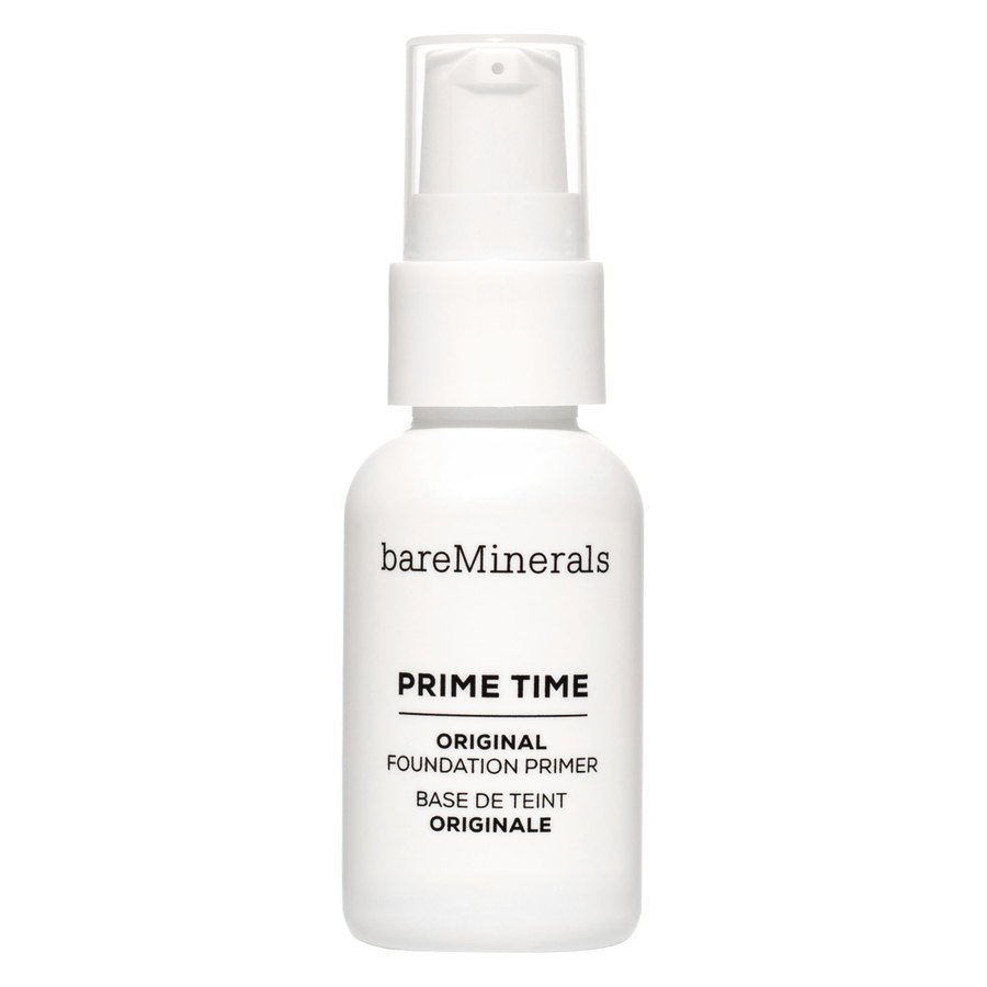 BareMinerals Prime Time Foundation Primer Original (30 ml)