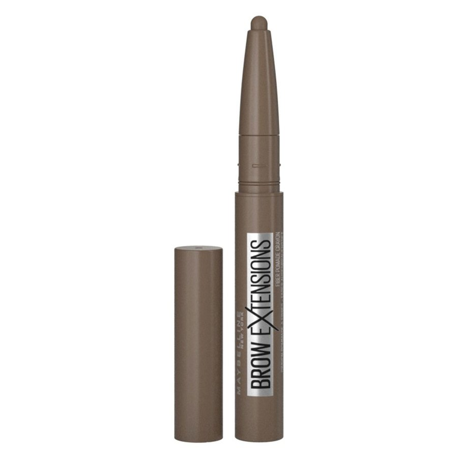 Maybelline Brow Extensions 04 Medium Brown (0,4 g)