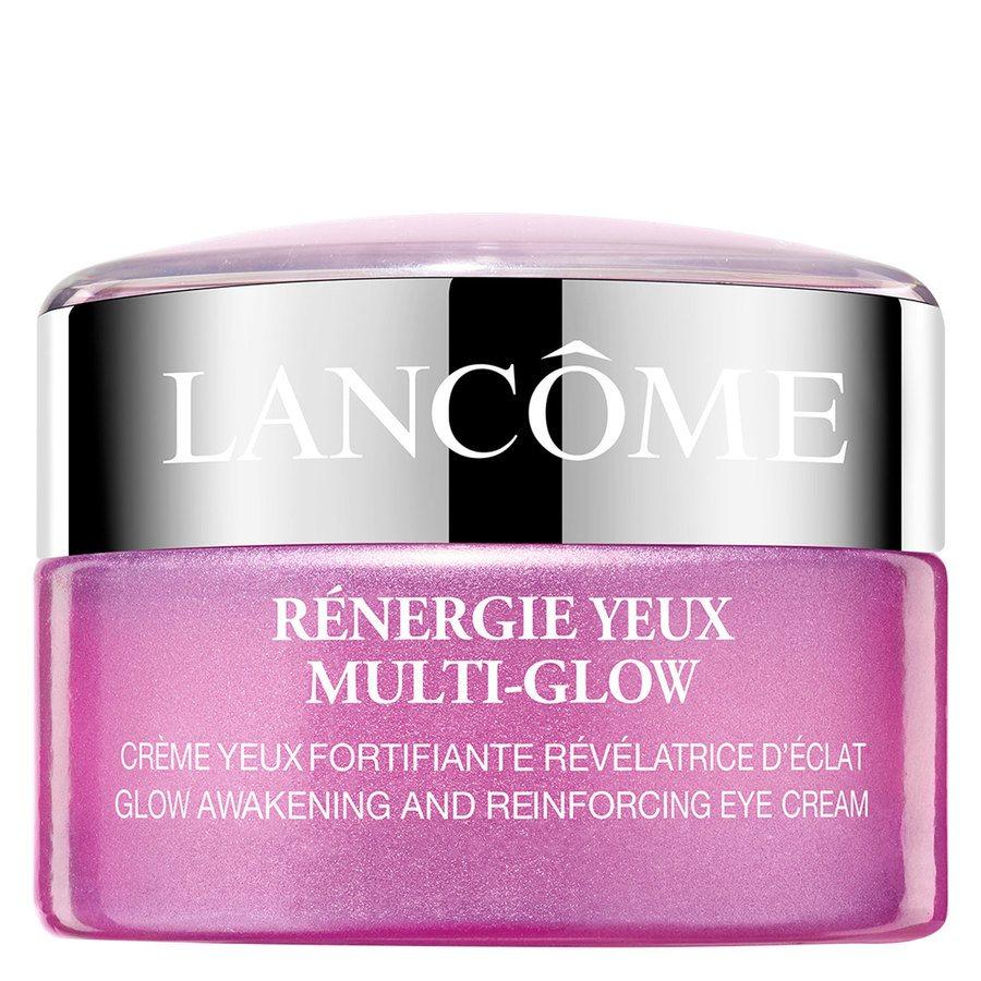 Lancôme Rénergie Yeux Multi-Glow Eye Cream (15ml)