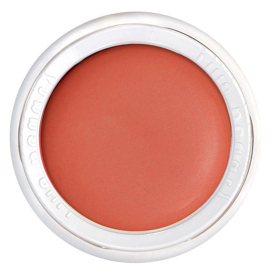 RMS Beauty Lip2Cheek, Modest (4,82 g)