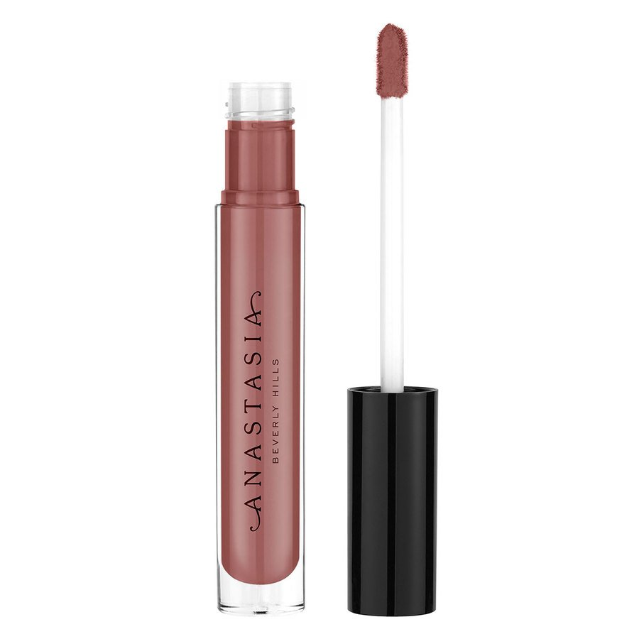 Anastasia Beverly Hills Lip Gloss Vintage (4,73 ml)