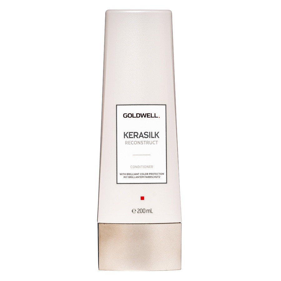 Goldwell Kerasilk Reconstruct Conditioner (200 ml)