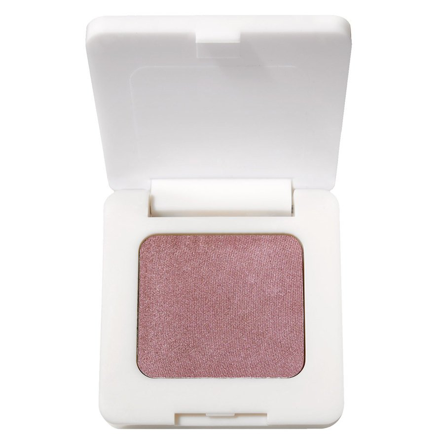 RMS Beauty Swift Eye Shadow, Garden Rose GR-19 (2,5 g)