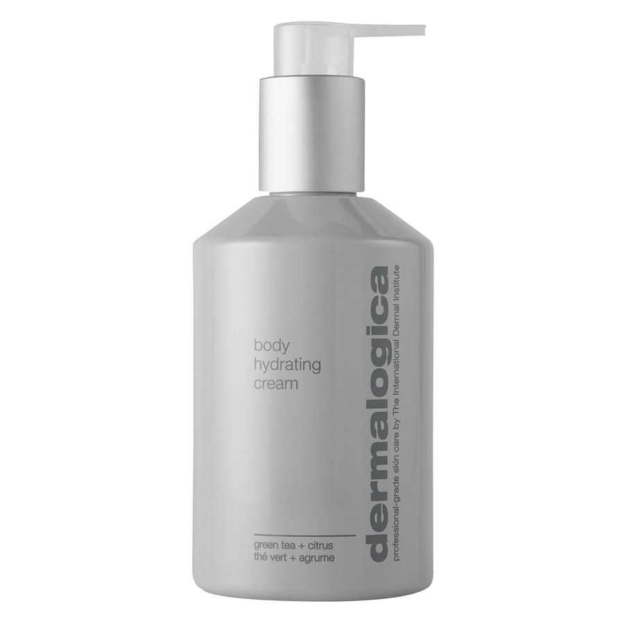 Dermalogica Body Therapy Body Hydrating Cream (295 ml)