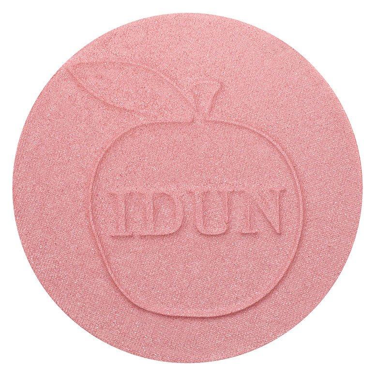 IDUN Minerals Rouge, Tranbär 5,9 g