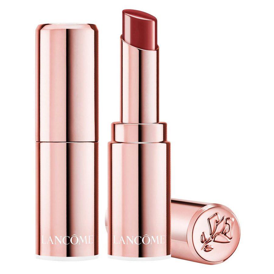 Lancôme Mademoiselle Shine Lipstick, 236 (4,5 g)