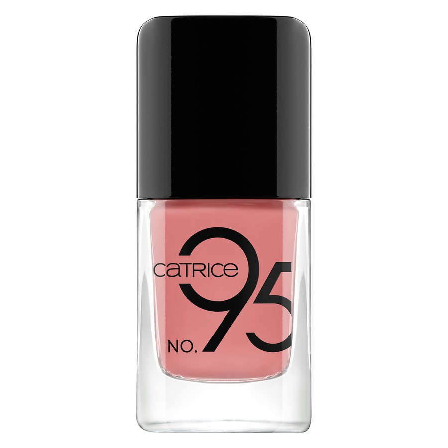 Catrice Iconails Gel Lacquer, 95 You Keep Me Brave 10,5 ml