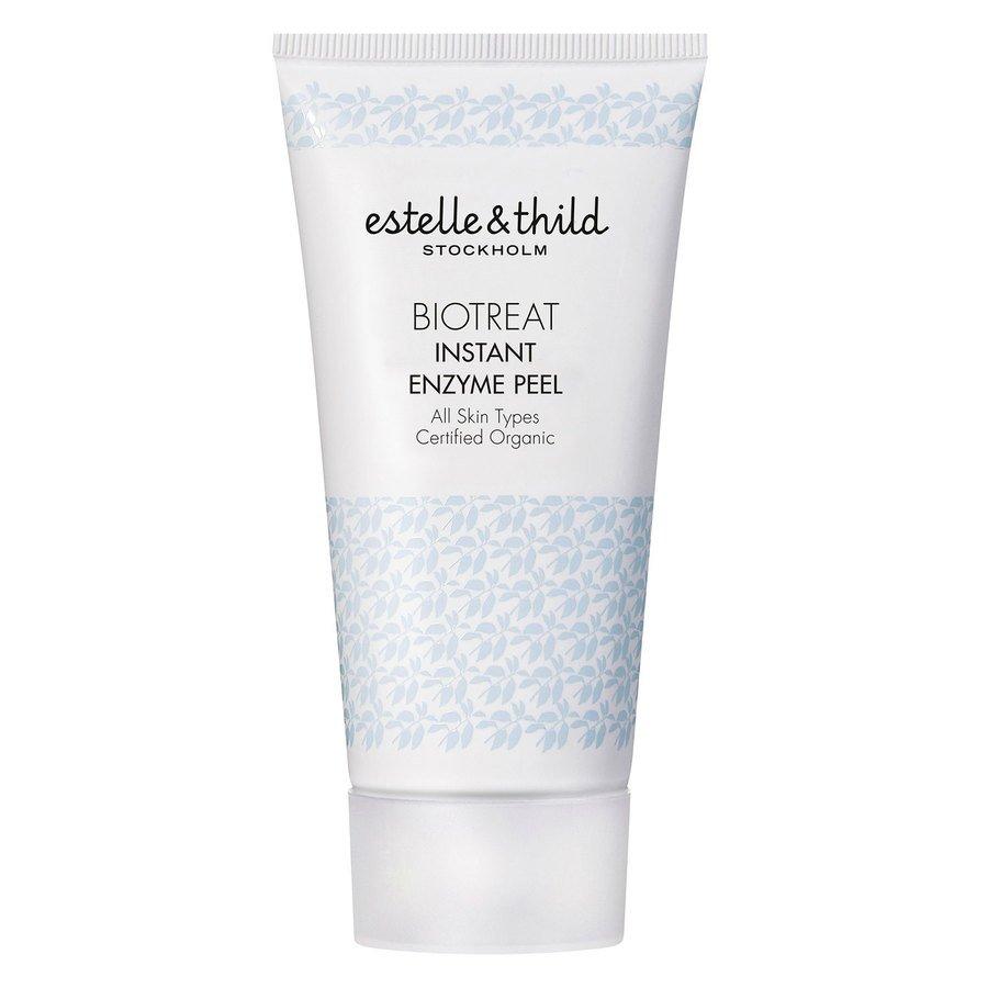 Estelle & Thild BioTreat Instant Enzyme Peel (50 ml)