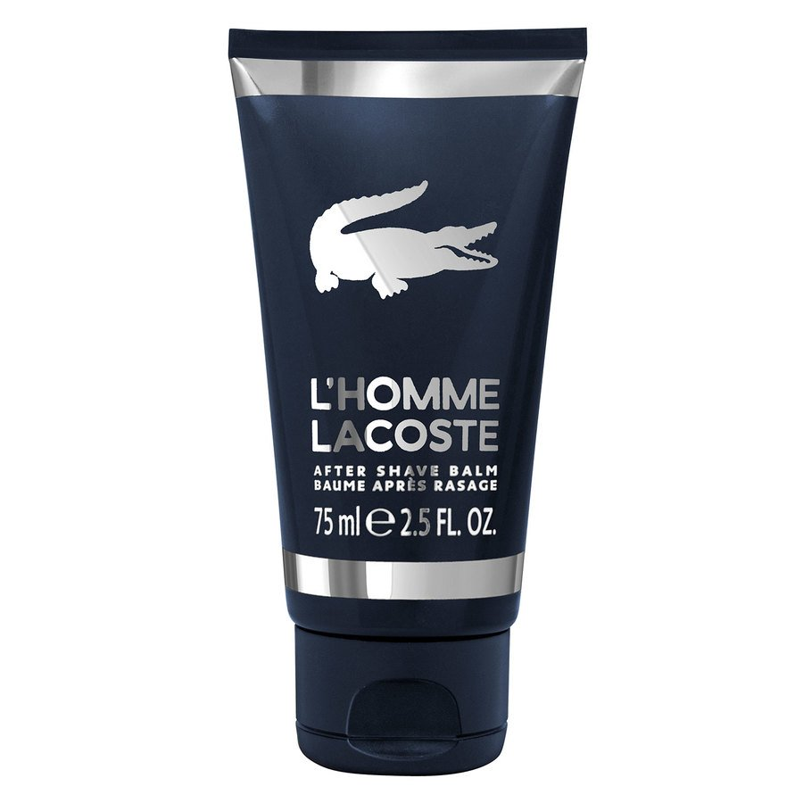 Lacoste L'Homme After Shave Balm (75 ml)