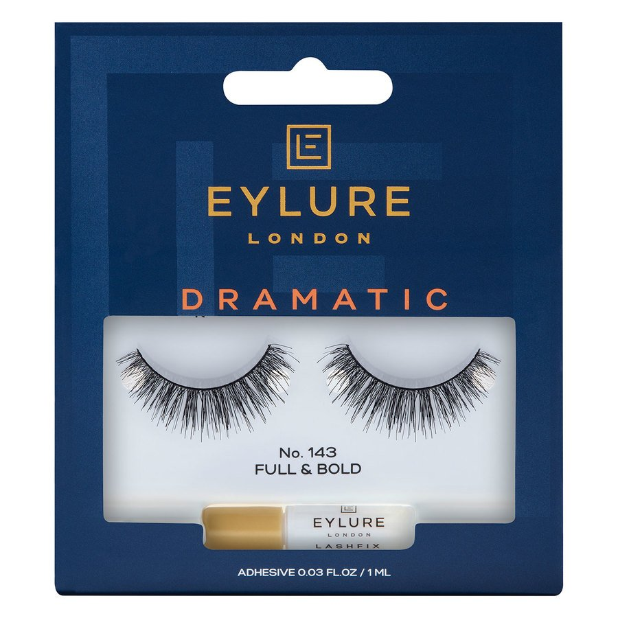 Eylure Dramatic No. 143