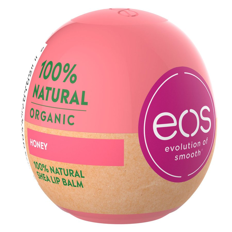 eos Lip Balm, Honey (7 g)