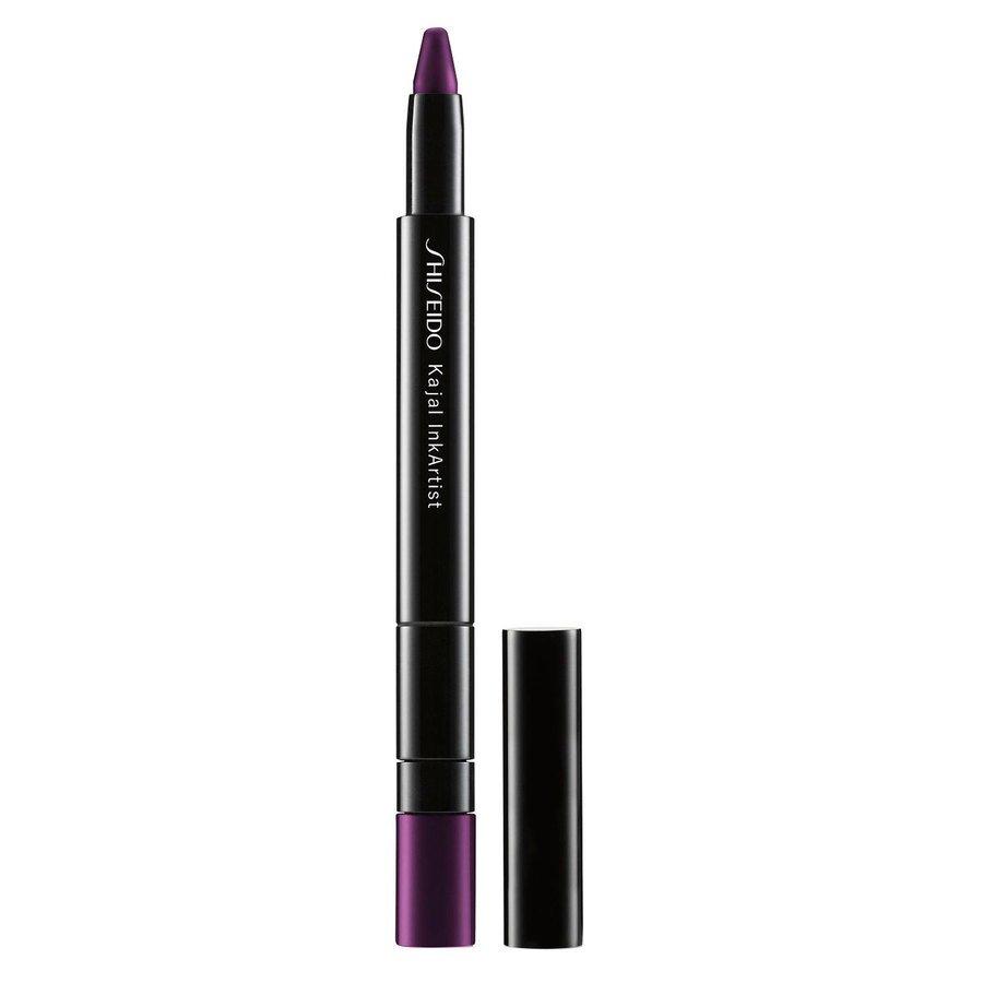 Shiseido Kajal InkArtist, 05 Plum Blossom (0,8g)