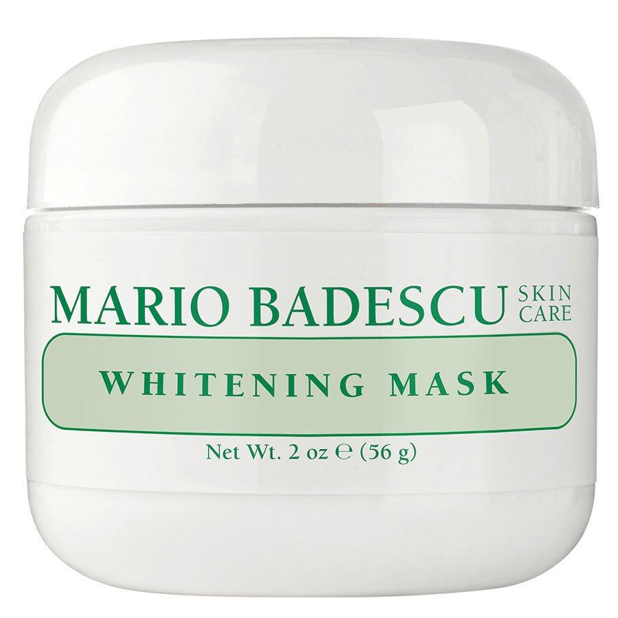 Mario Badescu Whitening Mask 56 g