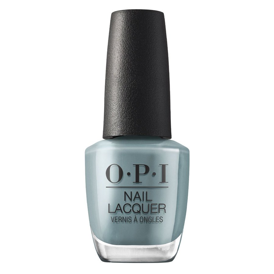 OPI Spring Hollywood Collection Nail Lacquer, NLH006 Destined To Be A Legend 15ml