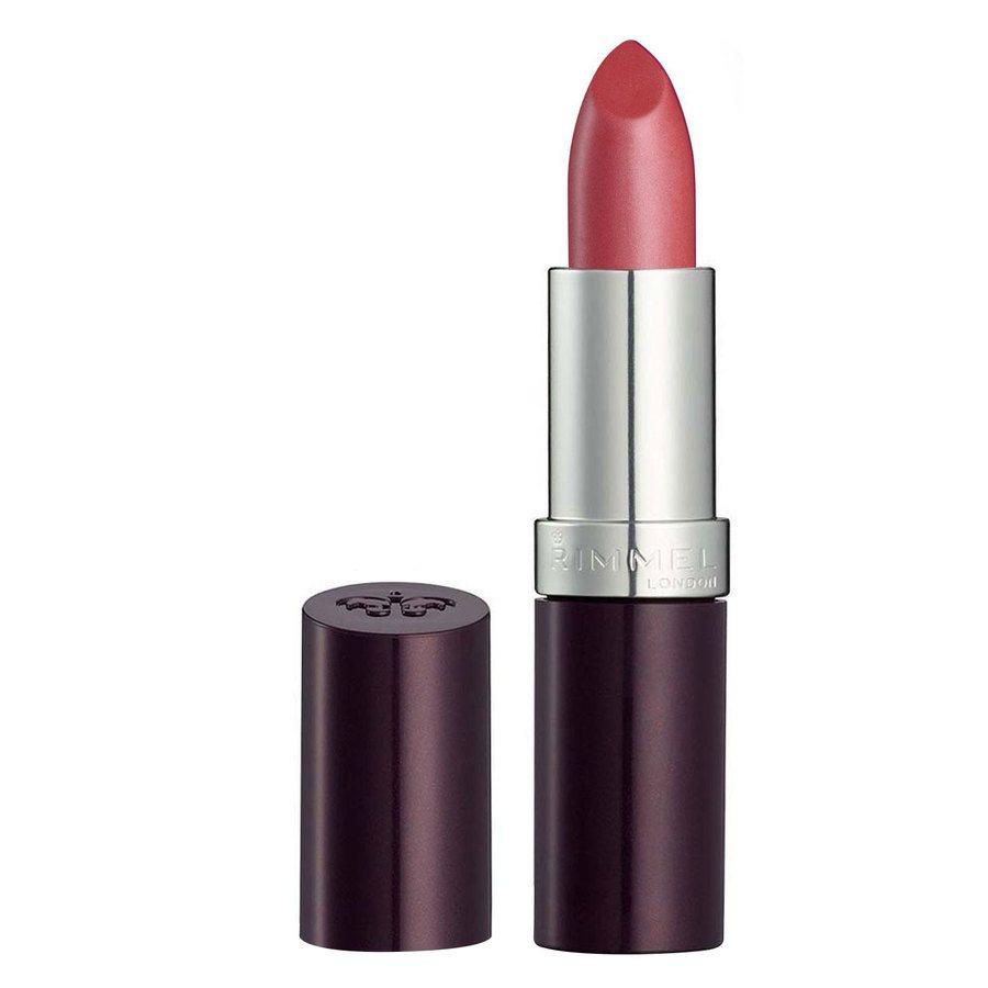 Rimmel London Lasting Finish Lipstick Drop of Sherry (4 g)