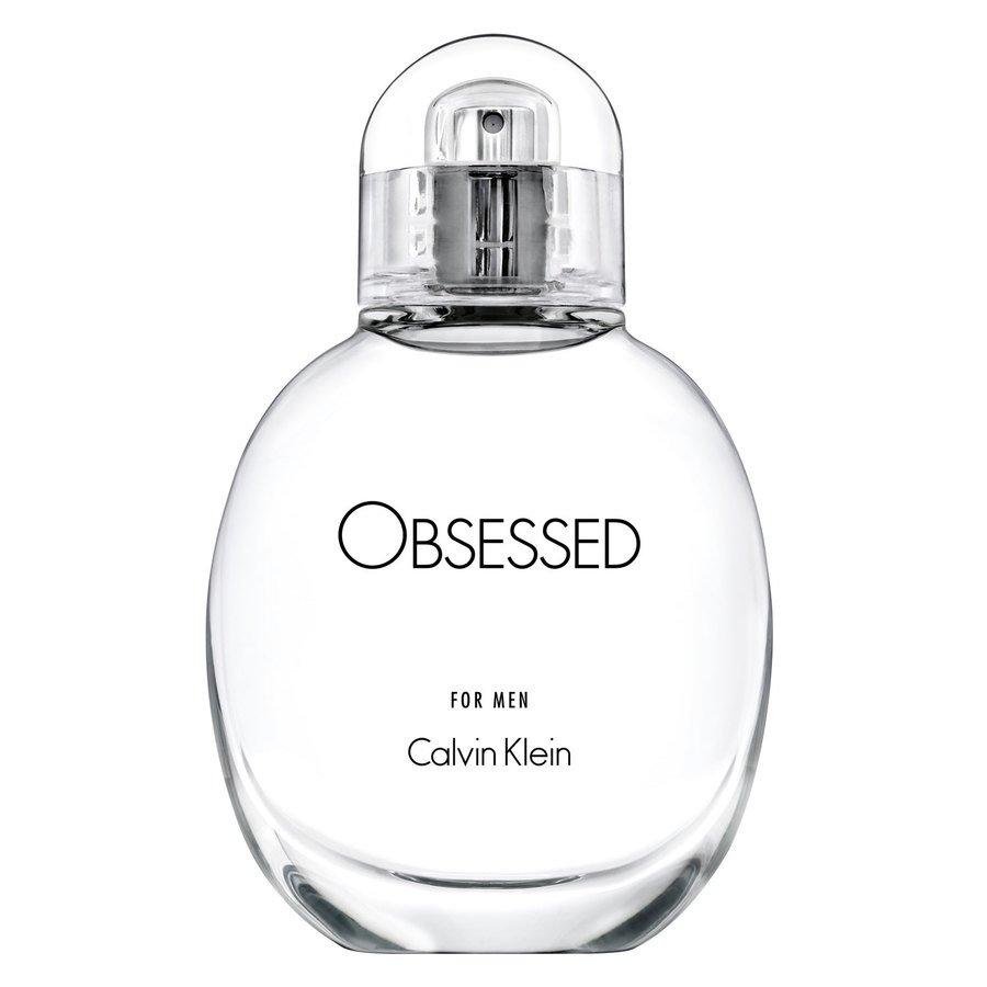 Calvin Klein Obsessed For Men Eau De Toilette (30 ml)