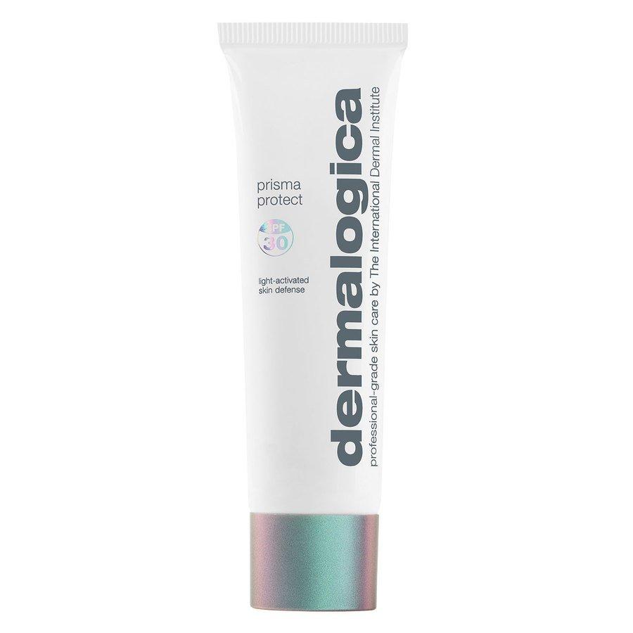 Dermalogica Prism Protect SPF30 (50 ml)