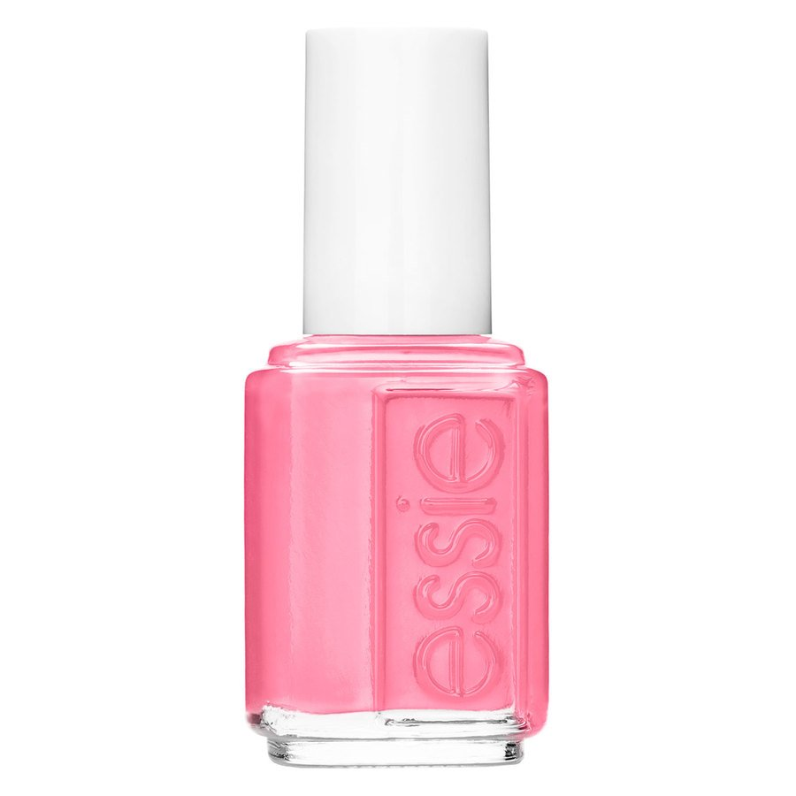 Essie #18 Pink Diamond 13,5ml