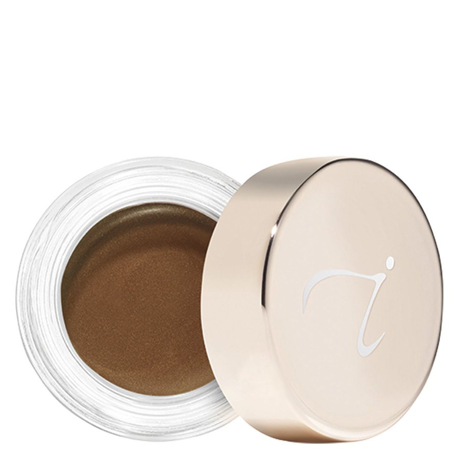 Jane Iredal Smooth Affair for Eyes Iced Brown