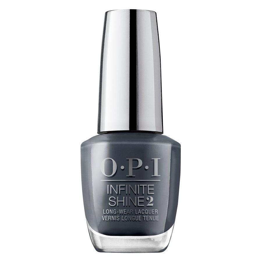 OPI Scotland Collection Infinite Shine, Rub-A-Pub-Pub (15 ml)