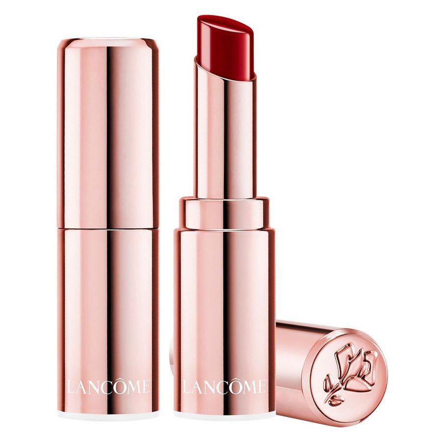 Lancôme Mademoiselle Shine Lipstick, 156 (4,5 g)