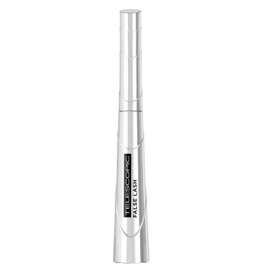 L'Oréal Paris False Lash Telescopic Mascara – Magnetic Black
