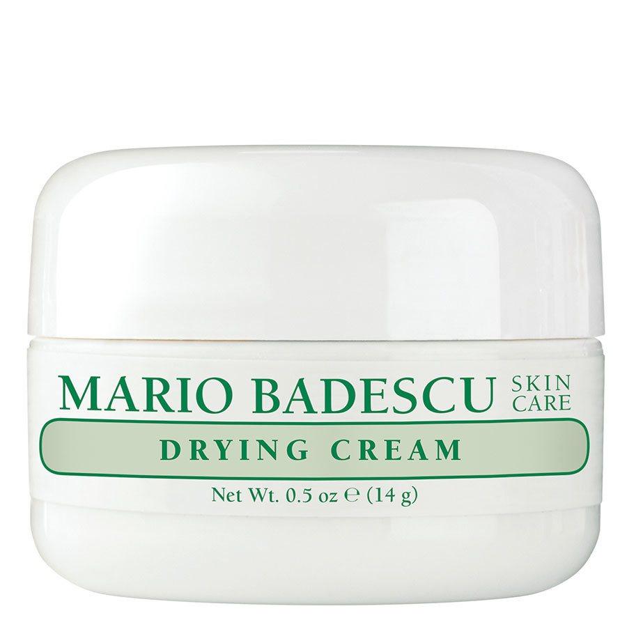 Mario Badescu Drying Cream 14 g