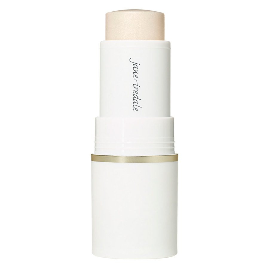 Jane Iredale Glow Time Highlighter Stick, Solstice 7,5 g