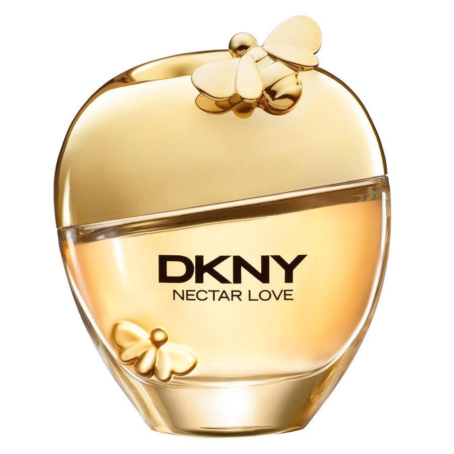 DKNY Nectar Love Eau De Parfum (50 ml)