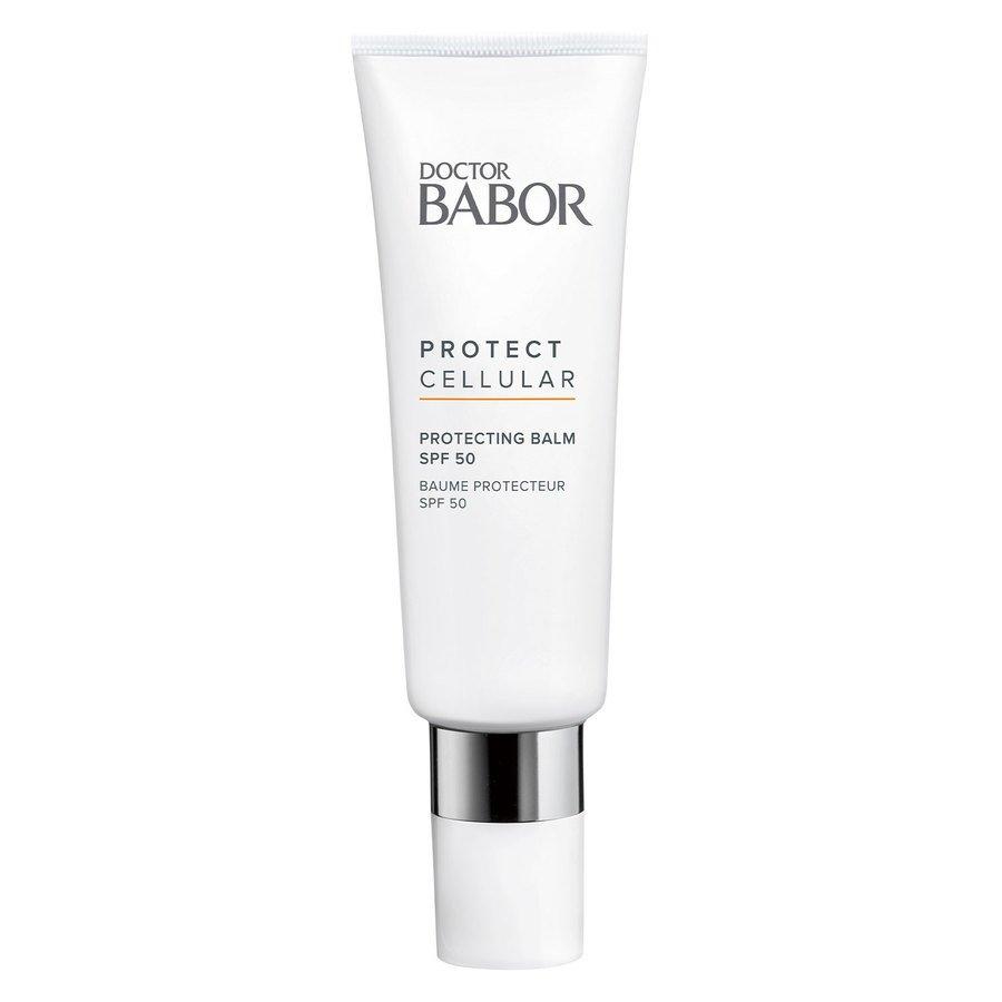 Babor Doctor Protect Cellular Protecting Balm SPF50 50ml