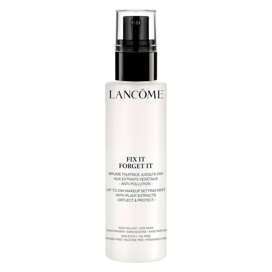 Lancôme Set It Forget It Setting Spray 100ml
