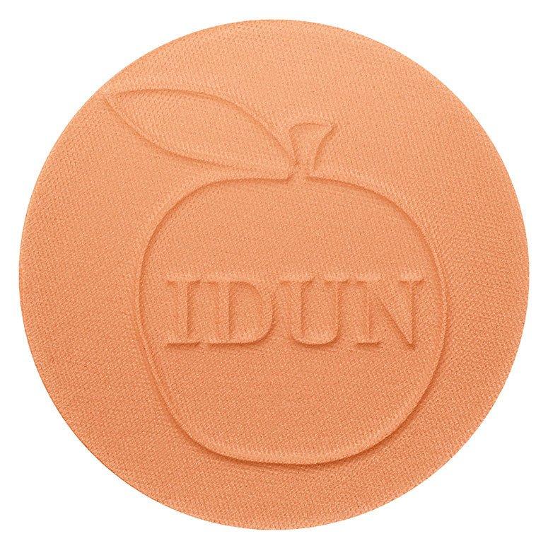 IDUN Minerals Pressed Powder, Makalös 3,5g