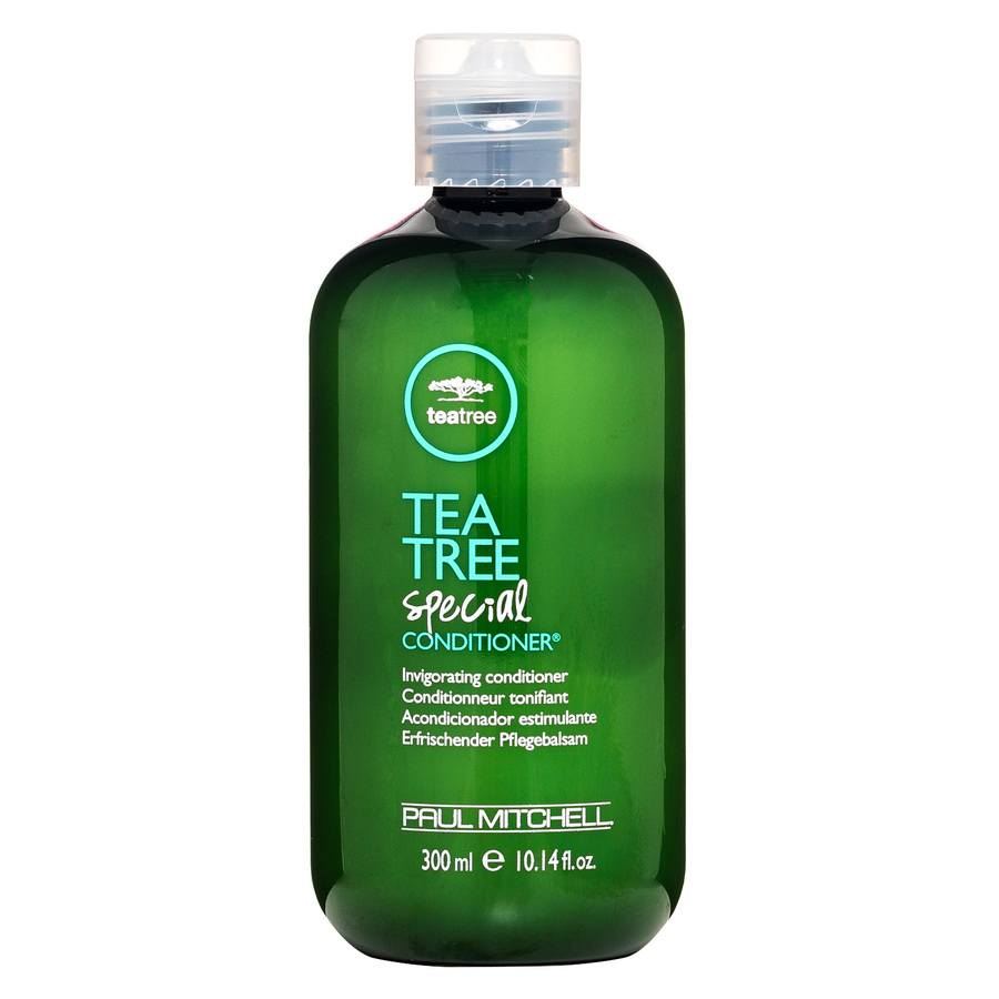 Paul Mitchell Tea Tree Special Conditioner (300 ml)
