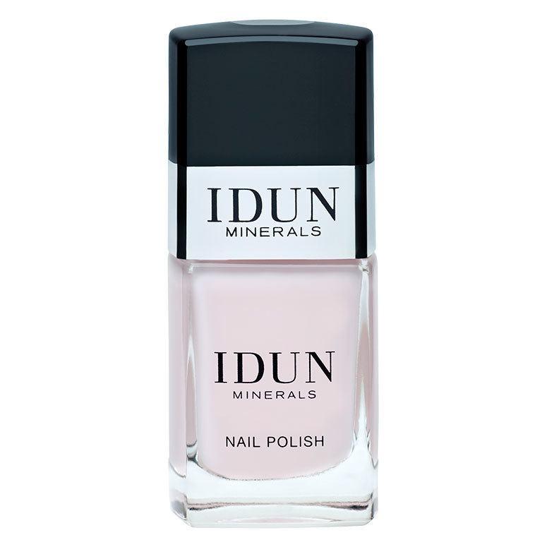 IDUN Minerals Nail Polish, Marmor 11 ml