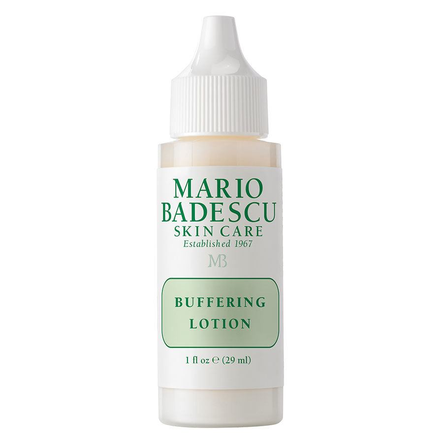 Mario Badescu Buffering Lotion 29 ml