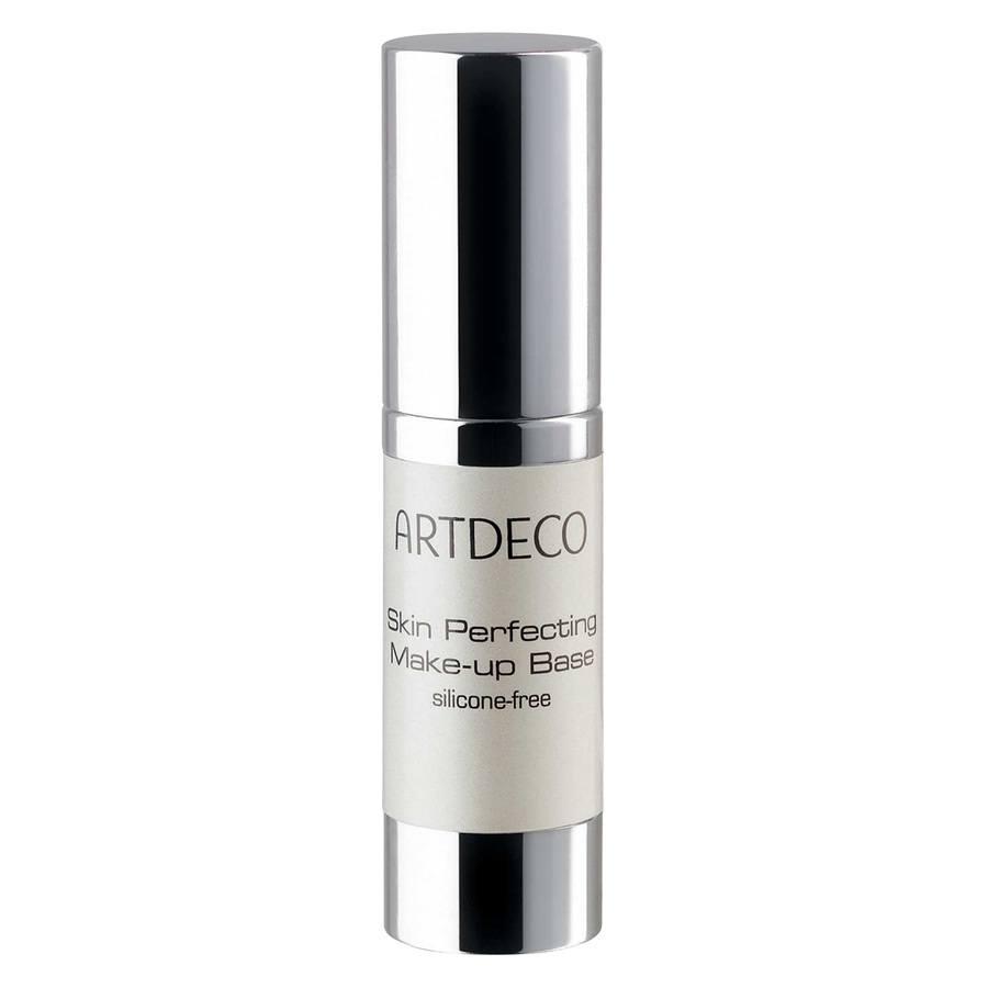 Artdeco Skin Perfecting Makeup Base 15 ml