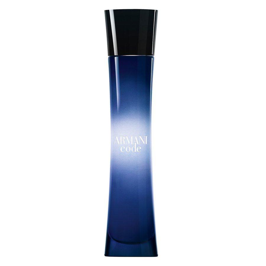 Giorgio Armani Code Donna Eau De Parfum 30ml