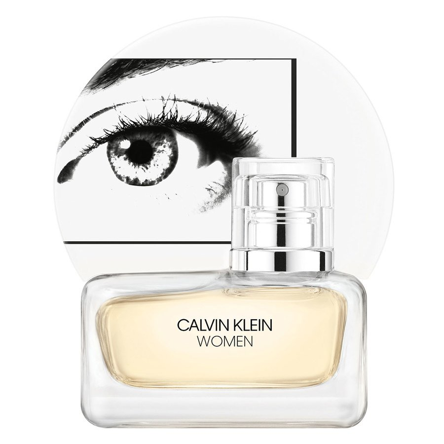 Calvin Klein Women Eau De Toilette (30 ml)
