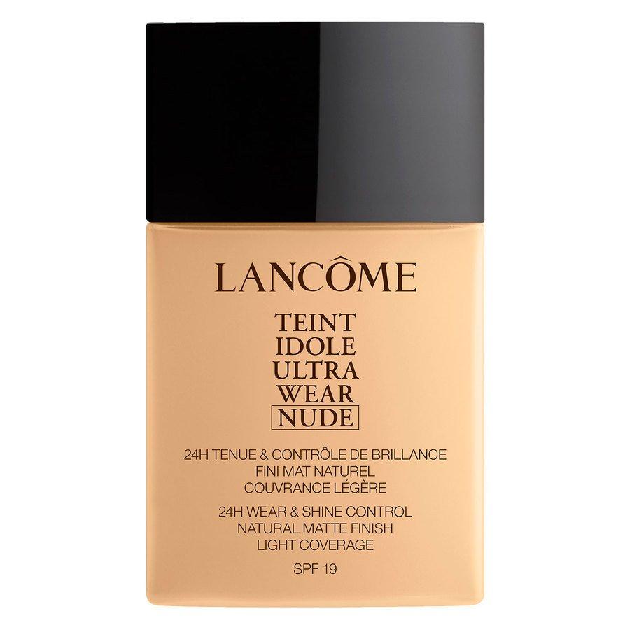 Lancôme Teint Idole Ultra Nude, 010 (40 ml)