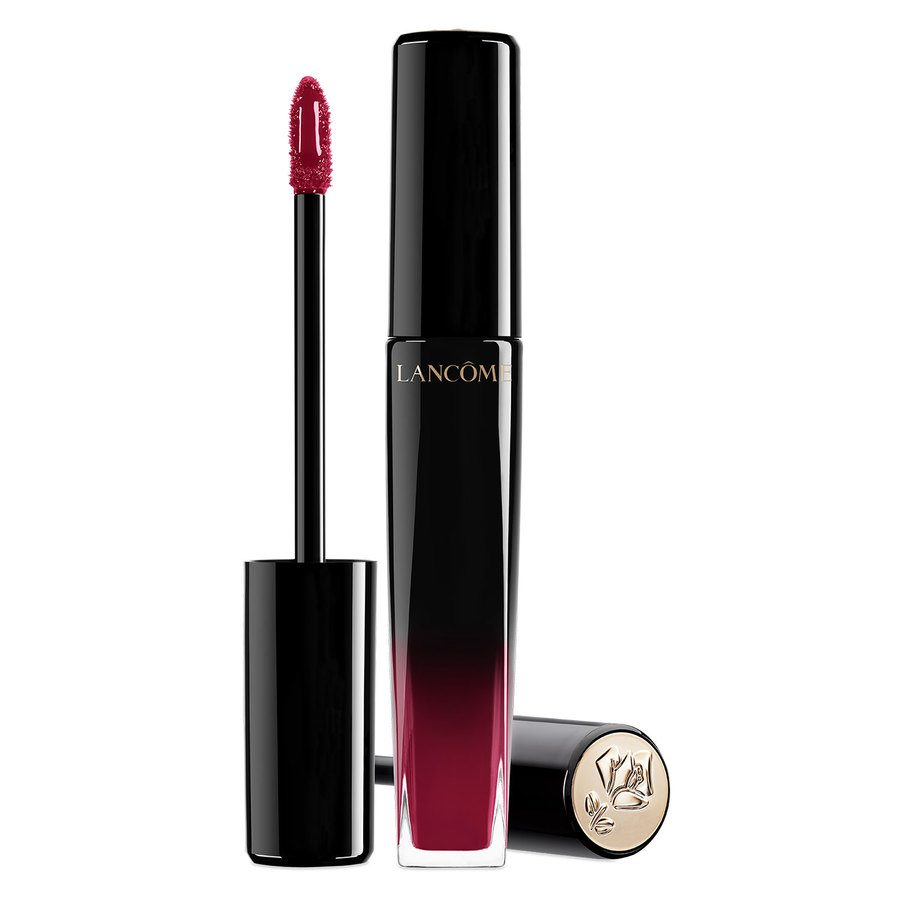 Lancôme Absolu Lacquer Lip Gloss, #188 Only You