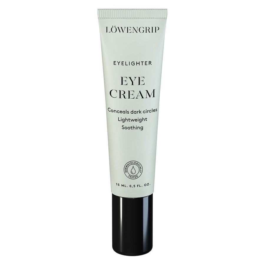 Löwengrip Eyelighter Eye Cream (15 ml)