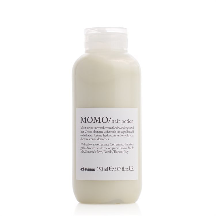Davines MOMO Hair Potion (150 ml)