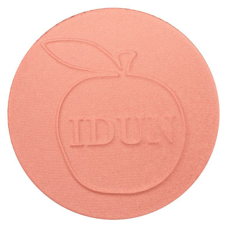 IDUN Minerals Rouge, Åkerbär 5,9 g
