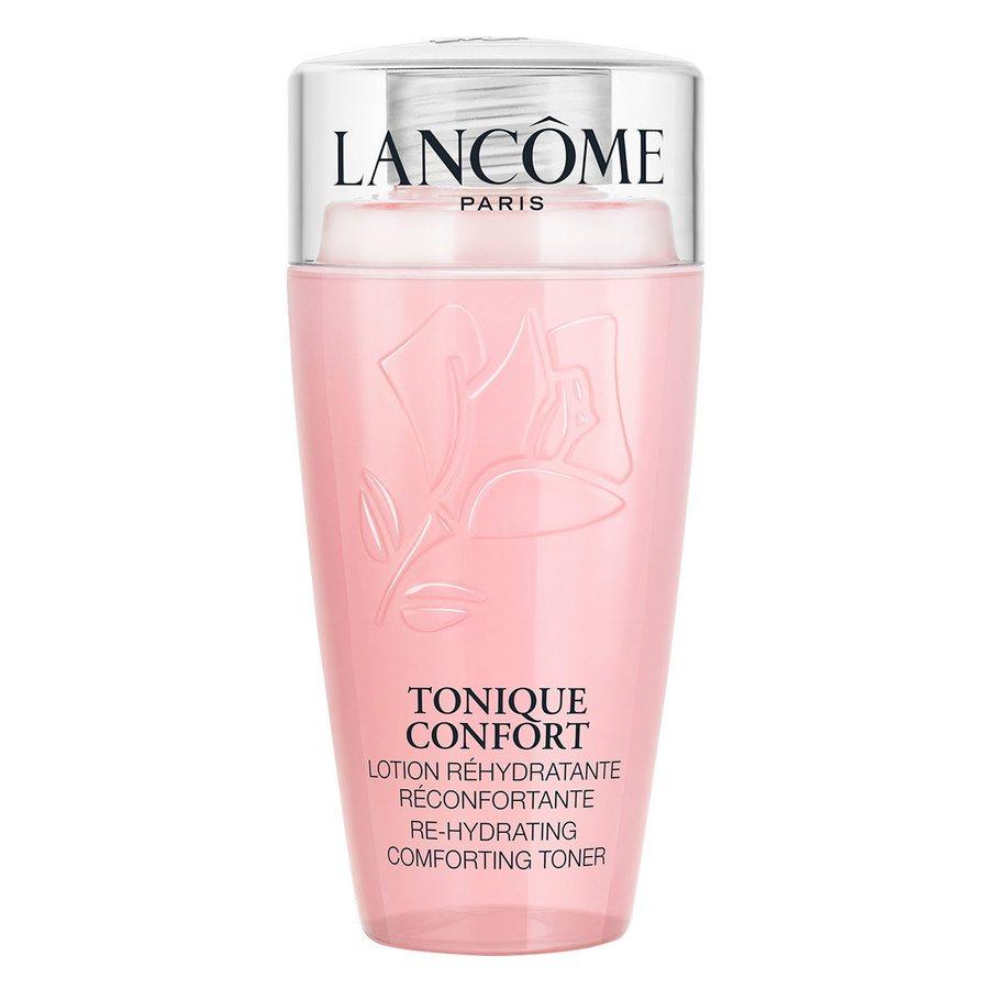 Lancôme Tonique Confort Face Toner Rehydrater Dry Skin (75ml)