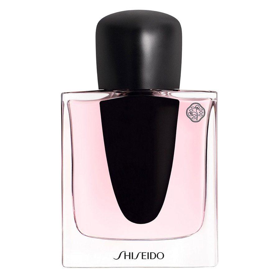Shiseido Ginza Eau de Parfum 50 ml