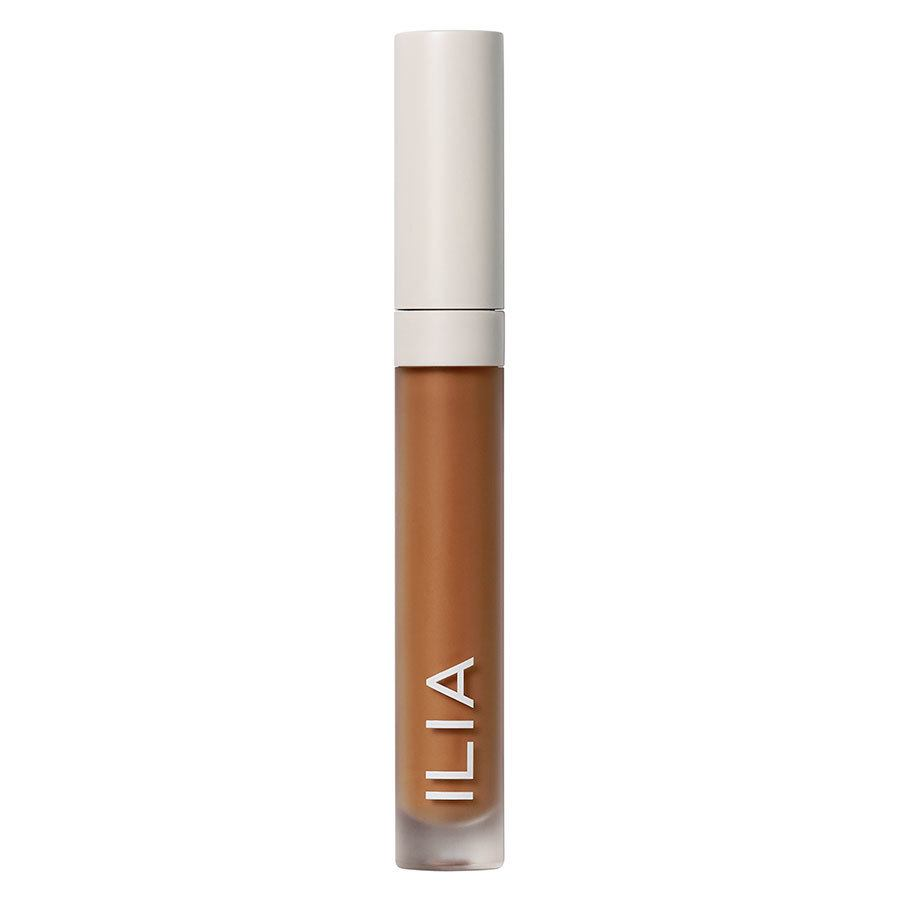 Ilia True Skin Serum Concealer, Harissa 5 ml