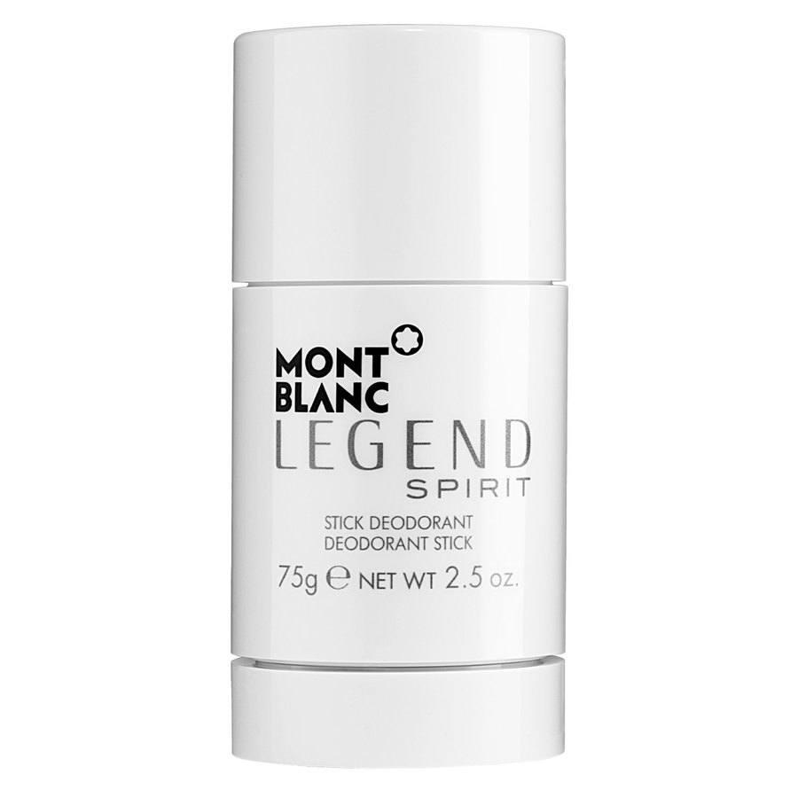 Mont Blanc Legend Spirit Deo Stick (75 g)