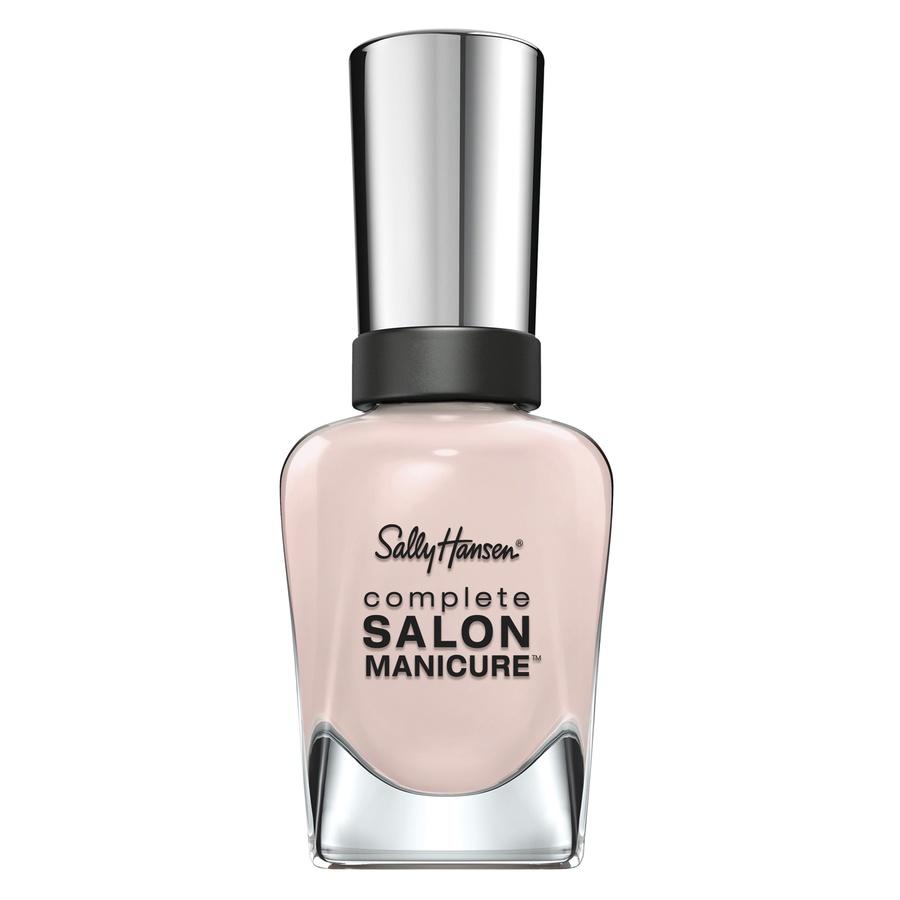 Sally Hansen Complete Salon Manicure, #826 (14,7ml)