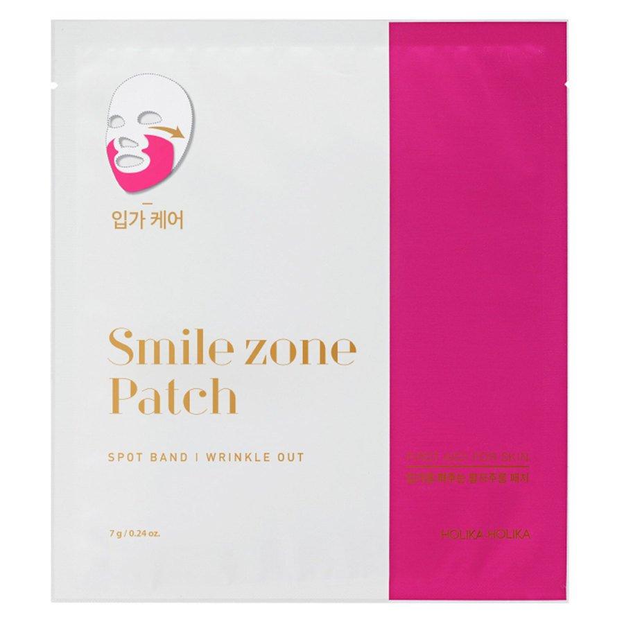 Holika Holika Spot Band Smile Zone Patch (7g)